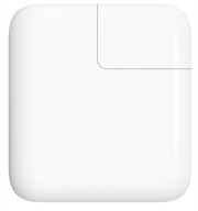 Apple Sạc 29W USB-C
