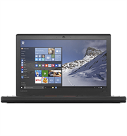 Lenovo Thinkpad X260/i7-6600U