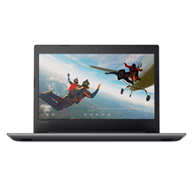 IdeaPad 320- 14ISK/Core i3-6006U/Win 10
