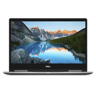 Dell Ins N5370/Core i3-8130U/4Gb/128Gb SSD/Win 10/N3I3002W