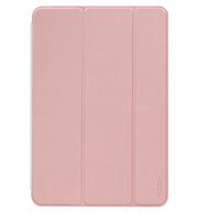Bao da iPad mini 4 Color