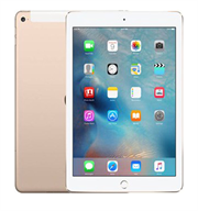 iPad Wi-Fi 4G 128GB