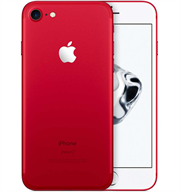 iPhone 7 256GB PRODUCT RED