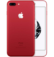 iPhone 7 Plus 256GB PRODUCT RED