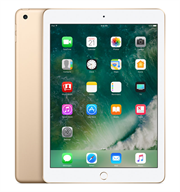 iPad Wi-Fi 128GB (2017)