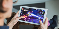 Top game game offline miễn phí cho tablet