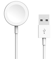 Apple Cáp Apple Watch Magnetic Charging Cable