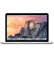 Macbook Pro 13 128GB MF839ZP/A