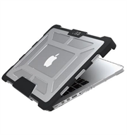 Ốp lưng Macbook Pro 13 UAG ICE