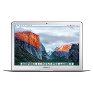 Macbook Air 13 256GB MMGG2ZP/A