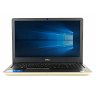 Dell Vostro V5568/i5-7200U/Windows