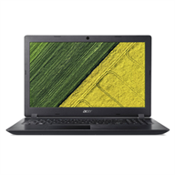 Acer A315-51-364W