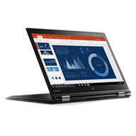 Lenovo ThinkPad X1 Yoga/Core i7-7600U