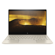 HP Envy 13-ad160TU/Core i7-8550U