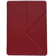 BAO DA NEW IPAD 9.7 PEARL RED