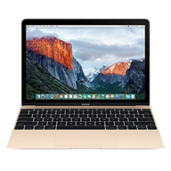 MDMH Macbook Retina 12 (2017) iPearl