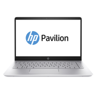 HP Pavilion 14-ce1014TU/Core i3-8145U/4GB/500GB/WIN10