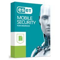 Eset Mobile Security (1u/18 tháng)