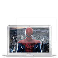 MDMH MacBook Air 13 (2017) IPEARL