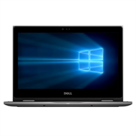 Dell INS N5379