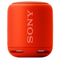 Loa xách tay Bluetooth & NFC SONY SRS-XB10 red