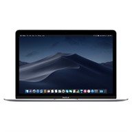 Macbook 12 512GB (2018)