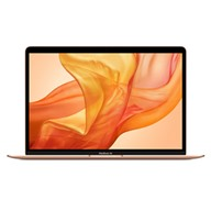 Macbook Air 13 256GB 2018