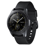 Đồng hồ Samsung Galaxy Watch 42mm Black