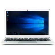 Masstel L133/Celeron N3350/RAM 3GB/32GB + 128GB SSD/13.3FHD/Intel HD/Win 10