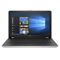 HP 15-bs153TU/Core i5-8250U