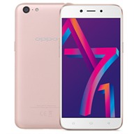 Oppo A71 32GB (2018)
