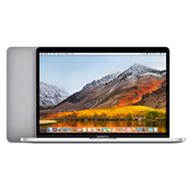 Macbook Pro 13 inch 128GB (2017)