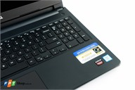 Dell Ins N5378