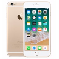 iPhone 6 32GB (2017)