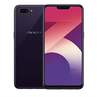 Oppo A3s 16GB