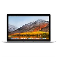 Macbook 12 512GB (2017)