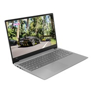 Ideapad 330s-14IKB/Core i3-8130/4Gb/256Gb/Win 10