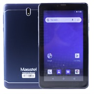 Masstel Tab 7 Plus