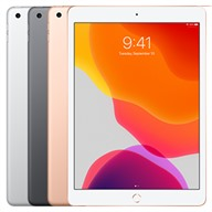 iPad 2019 10.2 Wi-Fi 128GB