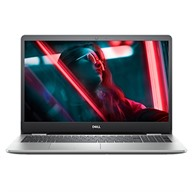 "Dell Inspiron N5593 i7 1065G7/8Gb/512Gb/MX230 4Gb/15.6""FHD/Win 10"