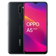 Oppo A5 2020 4GB-128GB
