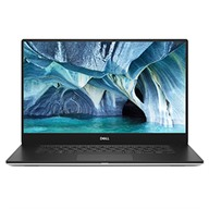 "Dell XPS 15 7590 i7 9750H/2x8Gb/512Gb/4Gb GTX 1650/15.6""4K UHD Touch/Win 10"