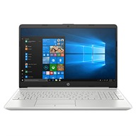 HP 15s-du0054TU i3-7020U/4GB/1TB/WIN10