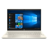 HP Pavilion 15-cs3008TU i3-1005G1/4GB/256GB SSD/WIN10