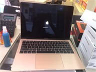 Macbook Air 13 256GB 2019