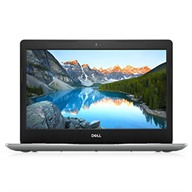 "Dell Inspiron N3493 i5 1035G1/4Gb/1Tb/14""FHD/Win 10"