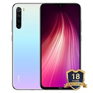 Xiaomi Redmi Note 8 3GB-32GB