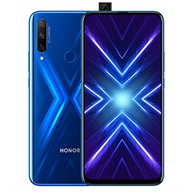 Honor 9X 6GB-128GB