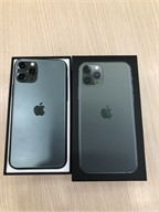 iPhone 11 Pro 64GB