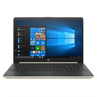 HP 15s-du0071TX i3-7020U/4GB/256GB SSD/2GB MX110/WIN10